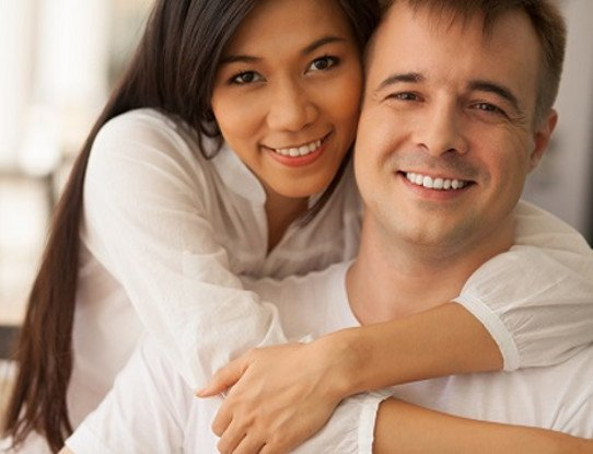 Virgo man and capricorn woman love match