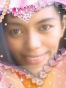 Avatar: MelanieP5