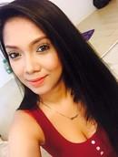 Avatar: Andrea26