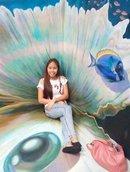 Avatar: Rose101390