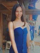 Avatar: Delia23