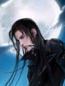 Avatar: KimBoo_27