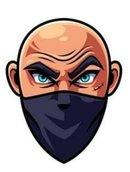 Avatar: BACR105
