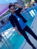 Avatar: Jhon_Recca