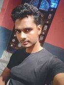 Avatar: Kamal