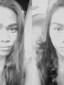 Avatar: Charllette_Jane