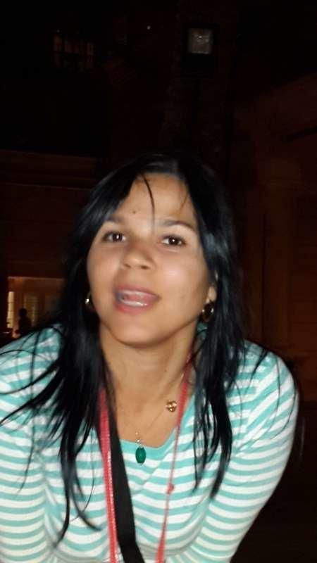 Венесуэле в сайт знакомств