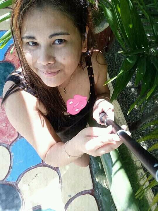 Frauen suchen männer in cebu