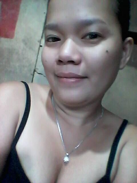 Filipinaloves Profile Jem123