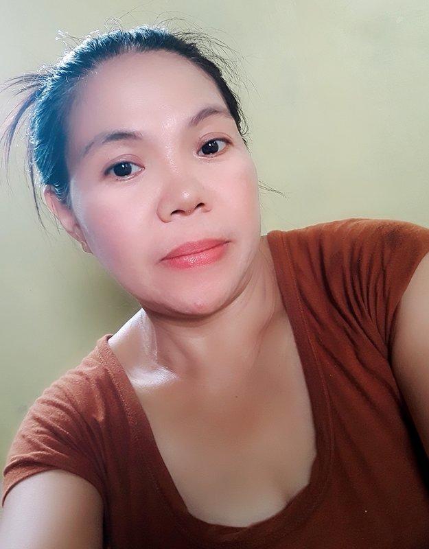 Frauen suchen männer philippinen