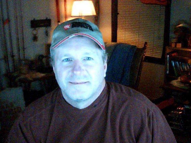 Backpage frau sucht mann in nebraska
