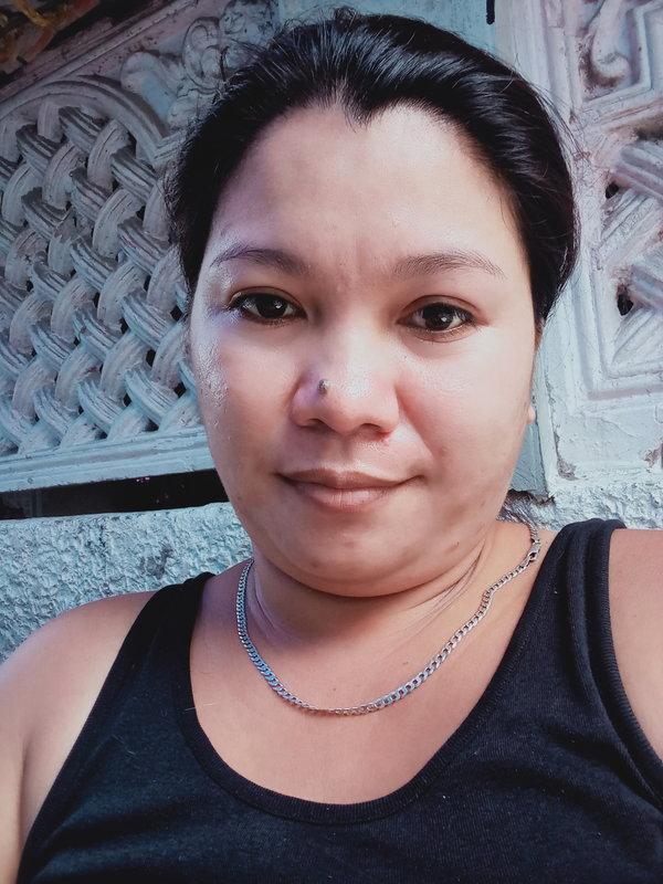 Manila craigslist frauen suchen männer