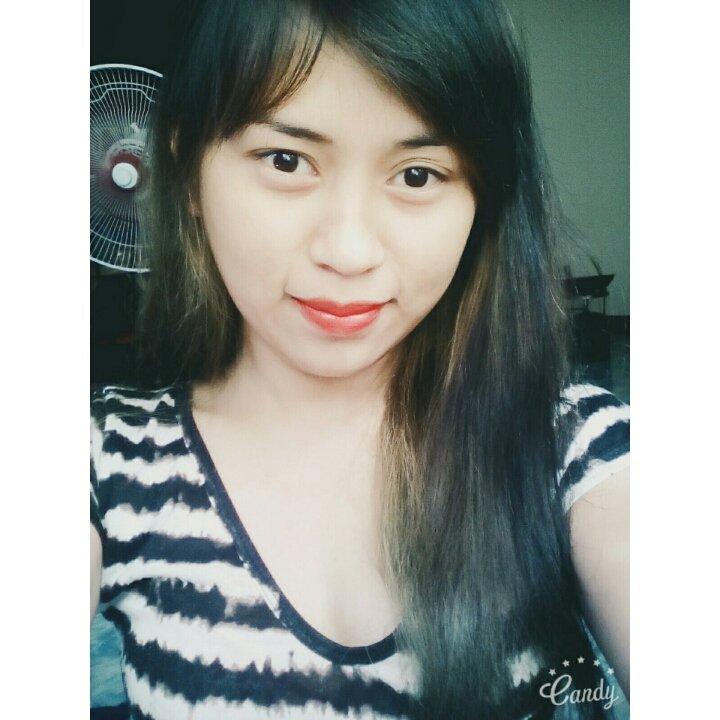 FilipinaLoves - Profile: Aneya